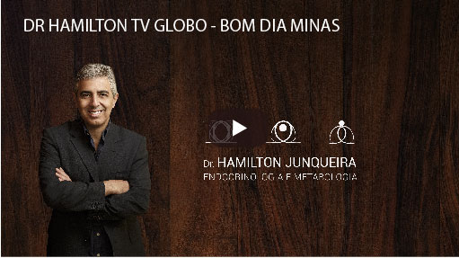 hamilton-01