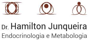Hamilton Junqueira